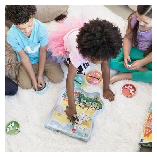 Обучающая Игра Educational Insights - Умный Мопс