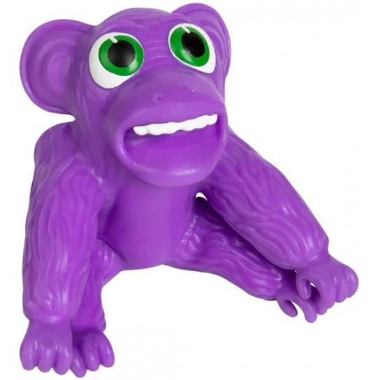 ORB Morphimals: гибкие фигурки «Бесконечная трансформация» (обезьянка)