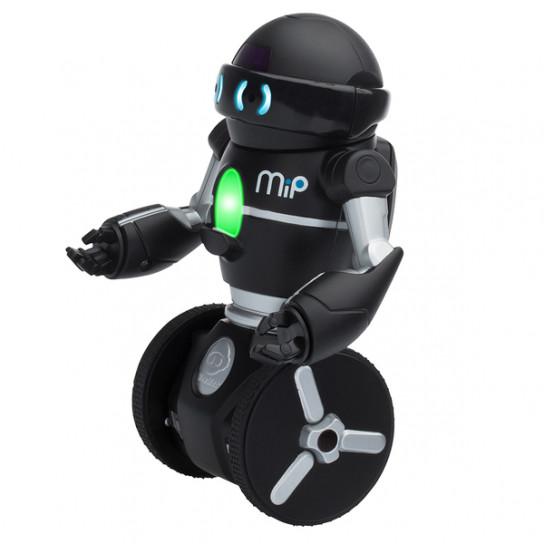Робот MiP (чорний)