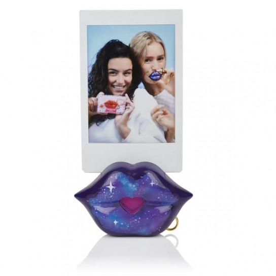 S.W.A.K. Интерактивная игрушка-брелок «Волшебный поцелуй: Космический поцелуй»
