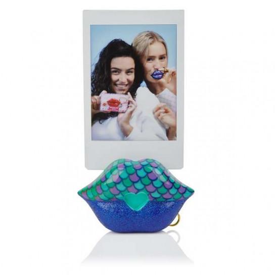S.W.A.K. Интерактивная игрушка-брелок «Волшебный поцелуй: Поцелуй моря»