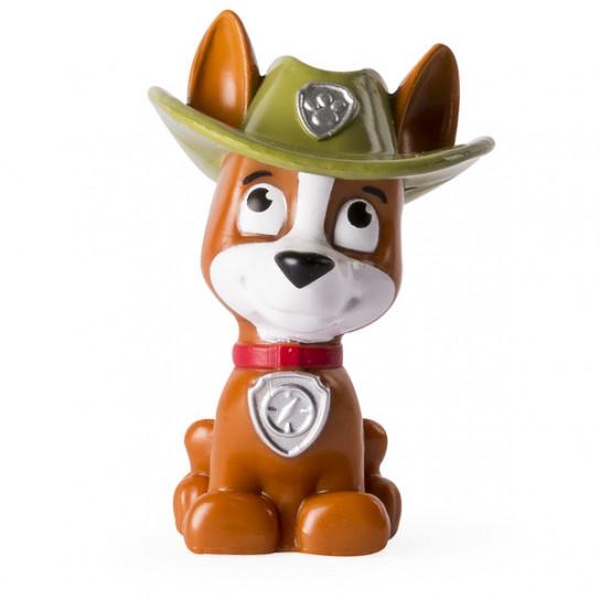 Щенячий патруль: коллекционная фигурка щенка