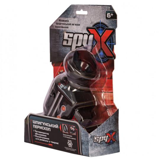 SPY X Шпионский перископ