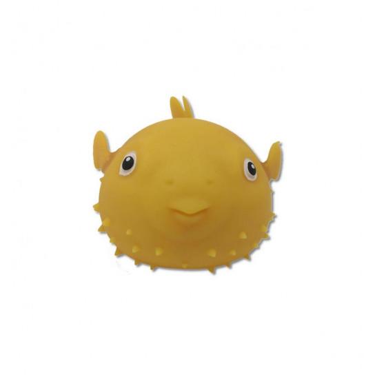 Стретч-игрушка в виде животного ПОВЕЛИТЕЛИ ТРОПИЧЕСКИХ РИФОВ