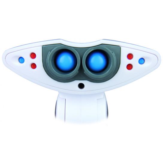 WW MINI Робот Краб