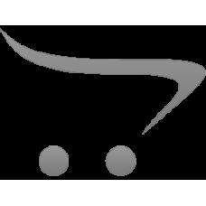 Набор Аксессуаров Для Проф. 3D-Ручки 3Doodler Create - Сопла
